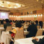 クルーズ文化講演会2015